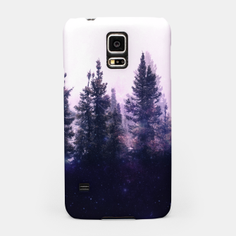 This Forest of Mine Samsung Case thumbnail image