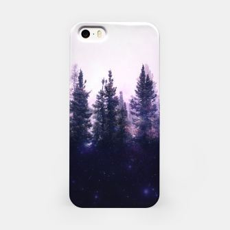 This Forest of Mine iPhone Case thumbnail image