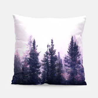 This Forest of Mine Pillow thumbnail image