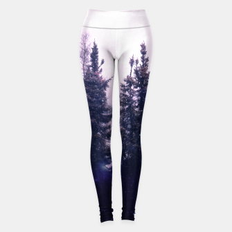 This Forest of Mine Leggings thumbnail image