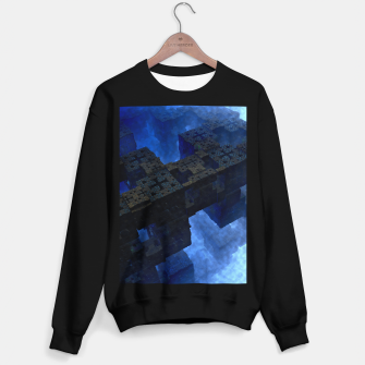 Thumbnail image of Stones Of Time Sweater regular, Live Heroes