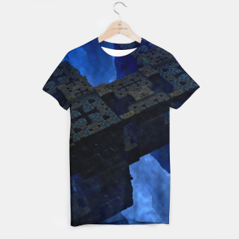 Thumbnail image of Stones Of Time T-shirt, Live Heroes
