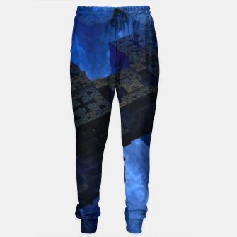 Thumbnail image of Stones Of Time Sweatpants, Live Heroes