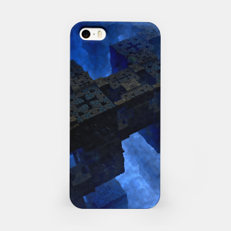 Thumbnail image of Stones Of Time iPhone Case, Live Heroes