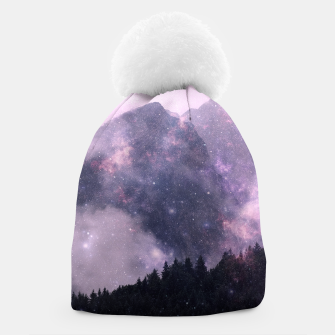 Thumbnail image of Stardust Beanie, Live Heroes