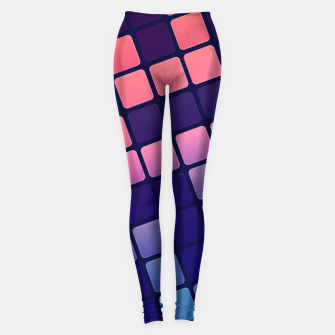 Thumbnail image of grid armor Leggings, Live Heroes