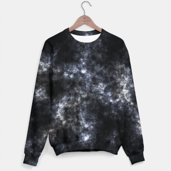 Thumbnail image of Black Sweater, Live Heroes