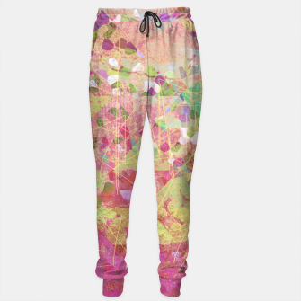 Miniatur In Love Sweatpants, Live Heroes