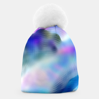 Thumbnail image of Clouds Of Magic Beanie, Live Heroes