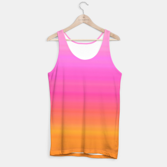 Thumbnail image of Color Concept 9 Tank Top, Live Heroes