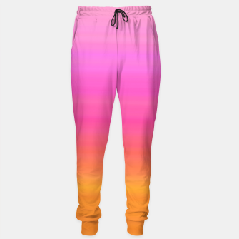 Thumbnail image of Color Concept 9 Sweatpants, Live Heroes