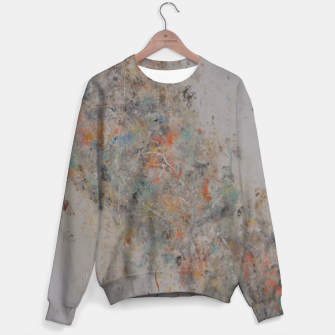 Thumbnail image of Beautiful Storm Sweater, Live Heroes