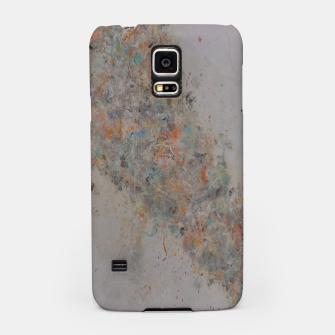 Thumbnail image of Beautiful Storm Samsung Case, Live Heroes