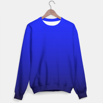 Thumbnail image of Vulcan Sweater, Live Heroes