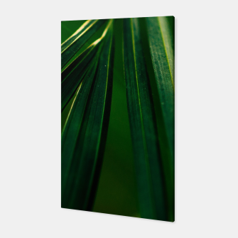 Thumbnail image of Exotic Green Canvas, Live Heroes