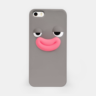 Thumbnail image of Lars iPhone Case, Live Heroes