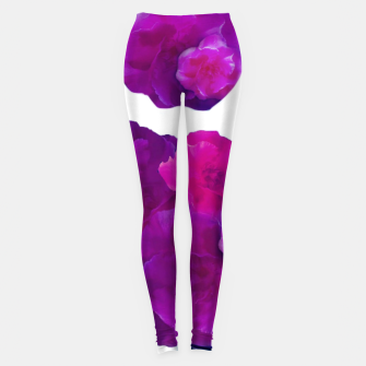 Thumbnail image of Tears of Gold 2  Leggings, Live Heroes