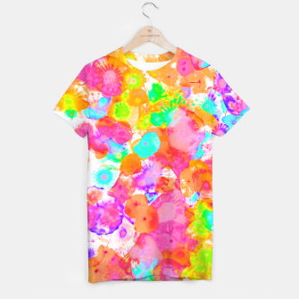 Jellyfish Dreams T-shirt thumbnail image