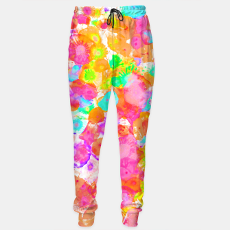 Jellyfish Dreams Sweatpants thumbnail image
