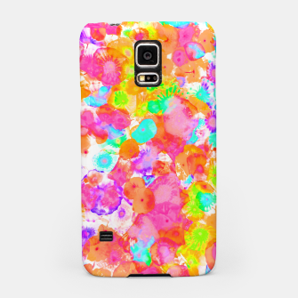 Thumbnail image of Jellyfish Dreams Samsung Case, Live Heroes