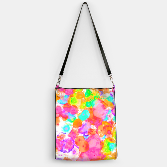 Jellyfish Dreams Handbag thumbnail image