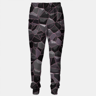 Anthracite Sweatpants Bild der Miniatur