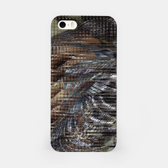 Szaft iPhone Case Bild der Miniatur