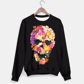 Thumbnail image of IN BLOOM Sweater, Live Heroes
