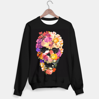 Thumbnail image of IN BLOOM Sweater regular, Live Heroes