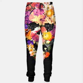 Imagen en miniatura de IN BLOOM Sweatpants, Live Heroes