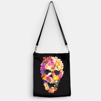 Thumbnail image of IN BLOOM Handbag, Live Heroes
