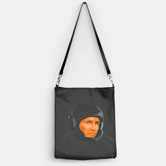 Thumbnail image of Interstellar Handbag, Live Heroes