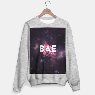 Thumbnail image of BAE Sweater regular, Live Heroes
