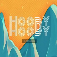 Hoody hoody logo