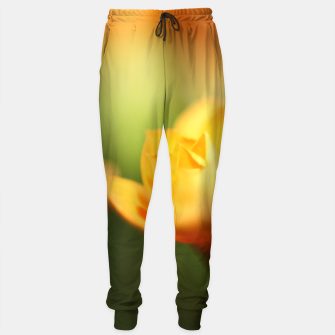 Miniaturka Bloom Sweatpants, Live Heroes
