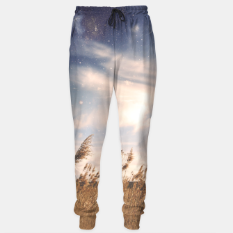 Thumbnail image of Starfield Sweatpants, Live Heroes