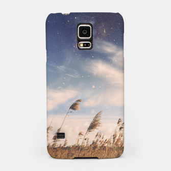 Thumbnail image of Starfield Samsung Case, Live Heroes