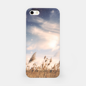 Thumbnail image of Starfield iPhone Case, Live Heroes