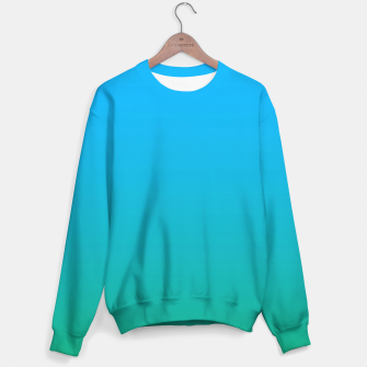 Thumbnail image of Mountain Medow Sweater, Live Heroes