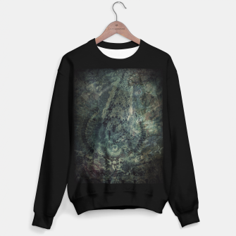 Miniatur Axiom Sweater regular, Live Heroes