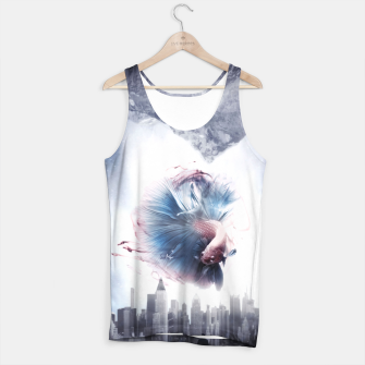 Thumbnail image of The Betta Muskelshirt , Live Heroes
