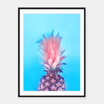 Thumbnail image of Candy Pineapple, Live Heroes