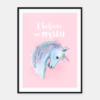 Thumbnail image of I believe in myself, Live Heroes