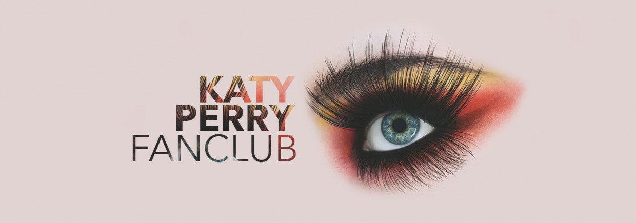 KATY PERRY FANCLUB SHOP background image, Live Heroes