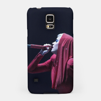 Thumbnail image of Katy Perry - Witness The Tour (Samsung Case), Live Heroes