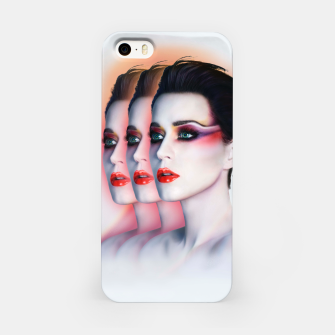 Thumbnail image of Katy Perry - Witness The Tour (iPhone Case), Live Heroes