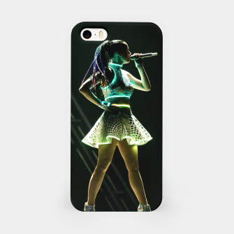 Thumbnail image of Katy Perry - Prismatic World Tour (iPhone Case), Live Heroes