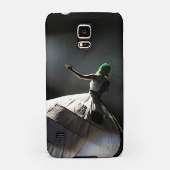 Thumbnail image of Katy Perry - Prismatic World Tour (Samsung Case), Live Heroes