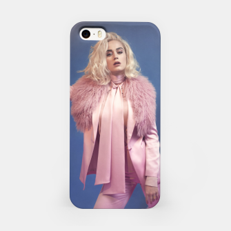 Thumbnail image of Katy Perry - Chained To The Rhythm (iPhone Case), Live Heroes