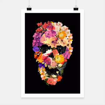 Thumbnail image of IN BLOOM Poster, Live Heroes